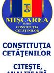 banner_sustinere MCC online vertical_110px