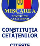 banner_sustinere MCC online vertical_130px