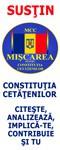 banner_sustinere MCC online vertical_60px