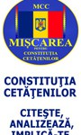 banner_sustinere MCC online vertical_90px