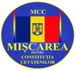 Mişcarea pentru CONSTITUŢIA CETĂŢENILOR - Alianţe şi resurse pentru promovarea Constituţiei Cetăţenilor