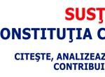 banner_sustinere MCC online_450px
