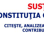 banner_sustinere MCC online_500px