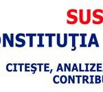 banner_sustinere MCC online_550px