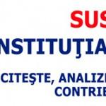 banner_sustinere MCC online_680px