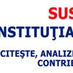 banner_sustinere MCC online_748px