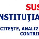 banner_sustinere MCC online_860px