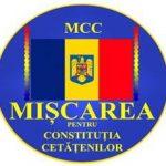 Mișcarea pentru Constituția Cetățenilor